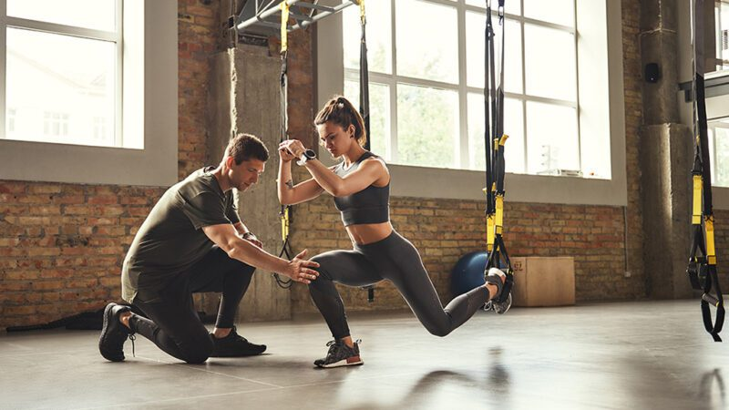 mind-muscle connection for sports performance